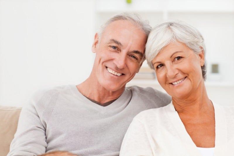 Prostate et électrostimulation