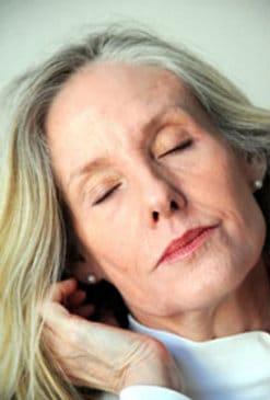 Le prolapsus et la rééducation périnéale
