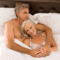 Quelle vie sexuelle après l'ablation de la prostate ?