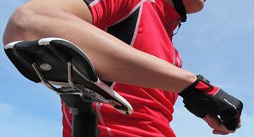 Cyclisme et périnée
