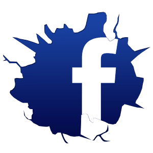 La Boutique du périnée sur Facebook