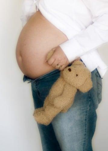 Le périnée pendant la grossesse