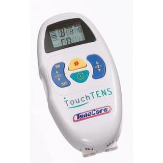 Electrostimulateur Touch Tens