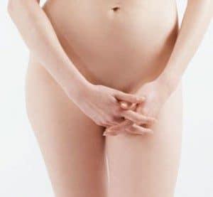 Le vaginisme et la grossesse